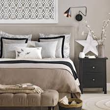 Master Bedroom Inspiration Best 25 Beige Bedrooms Ideas On Pinterest Grey Bedroom Colors