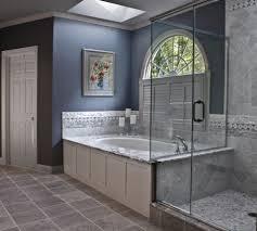 tile bathroom ideas bathroom wooden floor bathroom furniture bathroom traditional