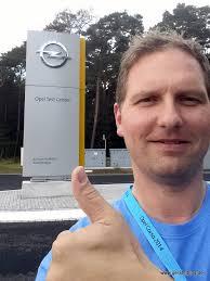 opel dudenhofen gerstelblog das autohaus blog von gerstel in pforzheim seite 40