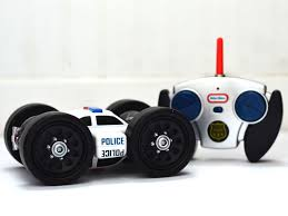 little tikes tire twister lights tire twister lights from little tikes