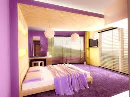 apartments extraordinary modern rtic bedroom colors schemes