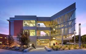 palomar college multi disciplinary building lpa inc