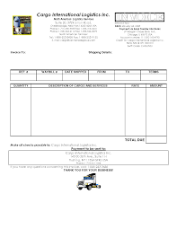 88 usa invoice template invoice forms client invoice