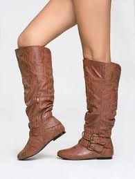 s high boots canada wholesale footwear canada knee high boots wholesale knee boots