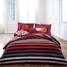 duvet covers uk home decoration ideas