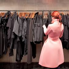 Consignment Shops In Los Angeles Area Best Shops In Chicago Travel Leisure