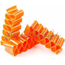 ribbon candy where to buy ribbon candy ribbon candy and crumpets