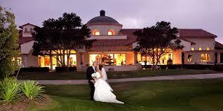 wedding venue orange county inspirational orange county wedding venues b63 on images gallery