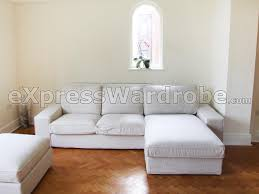 ikea white living room furniture modrox com