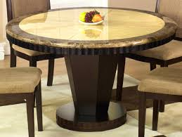 apartments appealing awesome granite dining room table top