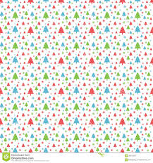 christmas pattern seamless christmas pattern royalty free stock image image 36031366