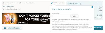disney store discount codes u0026 promo codes free delivery my