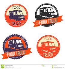 bentley logo vector logo food truck stock vector image 58665427