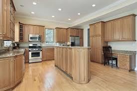 island kitchen cabinets 53 spacious construction custom luxury kitchen designs
