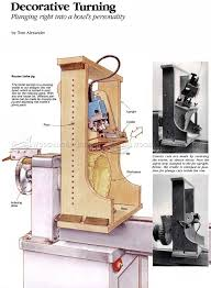 Wooden Lathe Projects Woodworking Plans by 121 Best Shop Tools Lathe Images On Pinterest Wood Lathe Wood