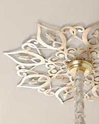 Horchow Chandeliers Best 25 Chandeliers Ideas On Pinterest Chandelier Ideas