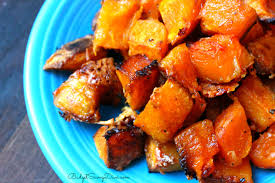 parmesan roasted butternut squash recipe budget savvy