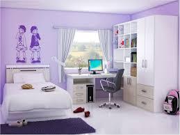Diy Room Decor For Teenage Girls bedroom design amazing teen decor teen room diy easy diy