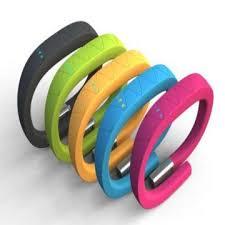 monitor bracelet images Waterproof slim smart bracelet to monitor your daily health jpg