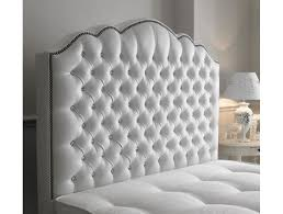 amelia chesterfield ottoman bed