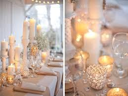 burlap wedding decor southern weddings burlap wedding decor a lowcountry wedding