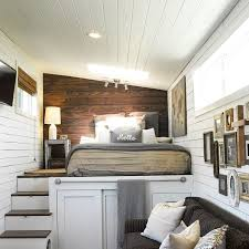 Best Tiny House Design 436 Best Tiny Home Images On Pinterest Architecture Live And