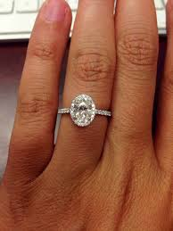 oval shaped engagement rings oval wedding rings best photos page 6 of 14 oval wedding rings