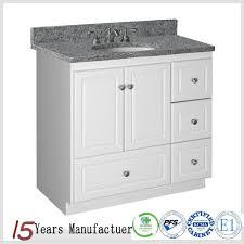 Factory Direct Bathroom Vanities by List Manufacturers Of Rta Vanity Buy Rta Vanity Get Discount On