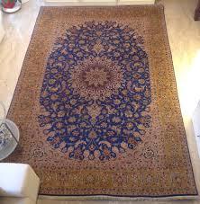 tappeti parma perizia e vendita on line di tappeti persiani tappeti orientali