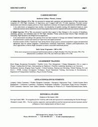 Resume For Promotion 992808321956 How To Present Resume How To Write A Perfect Resume
