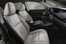 2013 lexus es 350 redesign 2013 lexus es car review autotrader