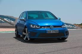 nissan sentra for sale in pretoria 2015 volkswagen golf r first look automobile magazine