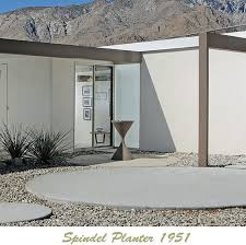 Mid Century Modern Landscaping by Midcentury Modern Landscape Design Ideas Midcentury Landscape