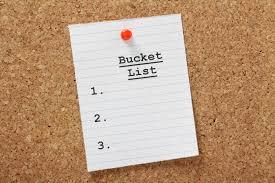 biblical bucket list believers fifty