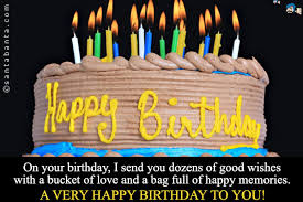 Thanksgiving Sms For Birthday Wishes Birthday Sms Page 6