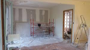 moisissure plafond chambre moisissure plafond chambre comment se dbarrasser des taches de