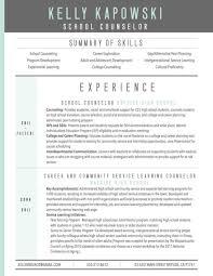 Psychology Resume Template 18 Best Graphic Design Images On Pinterest Modern Resume