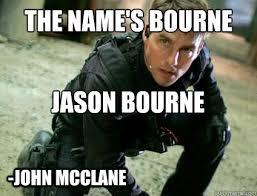 Jack Bauer Meme - just jack bauer memes quickmeme