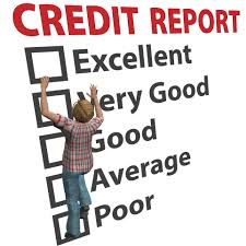 quotes about credit rating 55 quotes