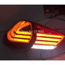nissan 350z tail lights compare prices on back tail lights for nissan online shopping buy
