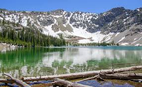 Idaho Natural Attractions images 9 top rated tourist attractions in idaho planetware jpg