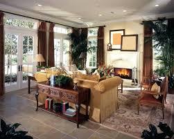 interior design small home home interior design ideas style home interior design ideas home