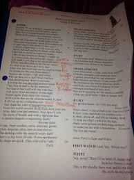 write reflection paper the best essay writing service in the uk is ready to help now best way to write a reflection paper