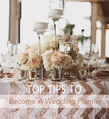 wedding planning school stylish wedding planning school wedding planner school our wedding
