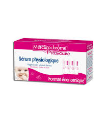 parashop siege social mercurochrome pitchoune serum physiologique bt 40 unidoses jpg