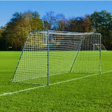 best of soccer goals for backyard architecture nice