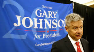 gary johnson makes another blunder on live tv nbc chicago