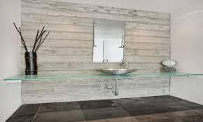 bathroom wall vinyl paneling bathroom trends 2017 2018