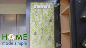 display photos schedules and more with this diy magnetic kitchen display photos schedules and more with this diy magnetic kitchen organizer home made simple own