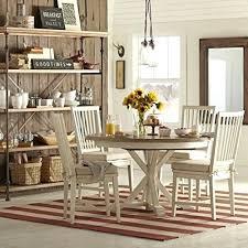 cottage dining room sets cottage dining table cottage dining room chairs southwestobits com